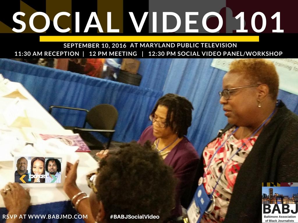 socialvideo101-1
