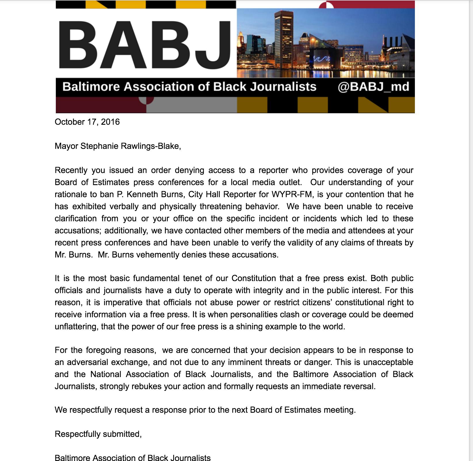 babj-response-image